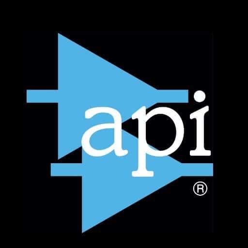 API Legacy Integrator
