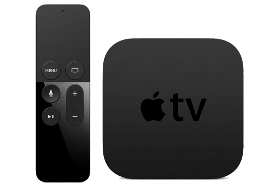 Apple TV integrator and Installer