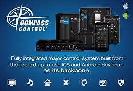 Certified Key Digital, Compass Control Expert and Integrator
