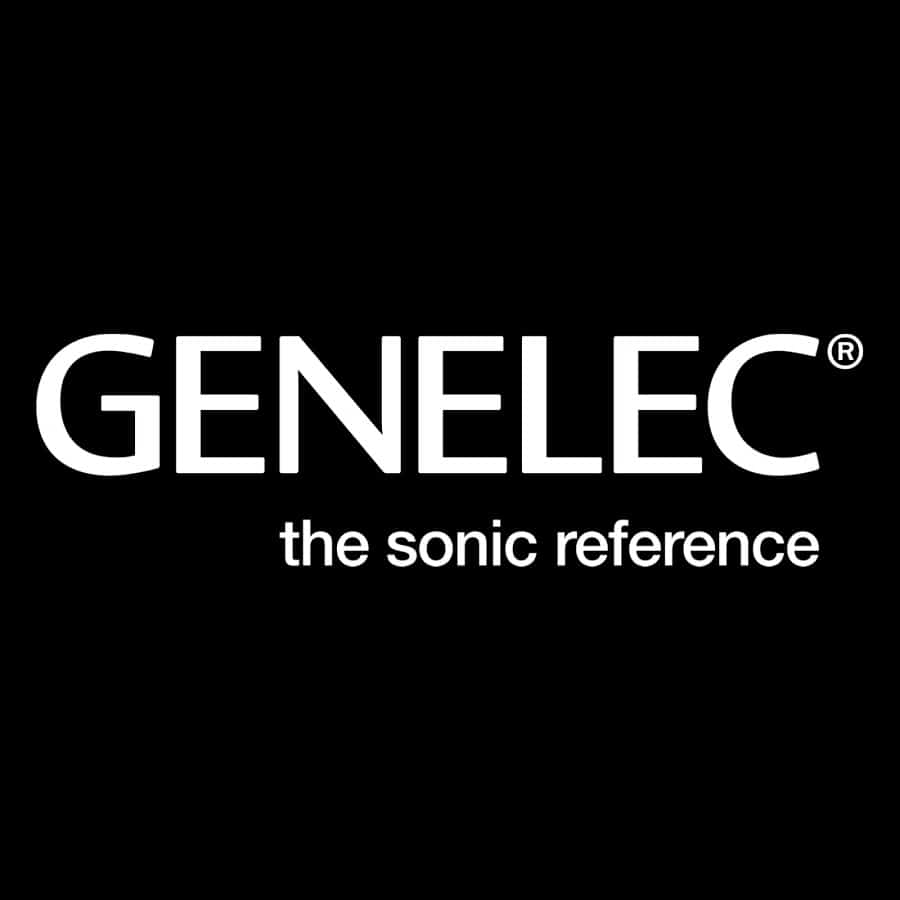 Genelec Integrator