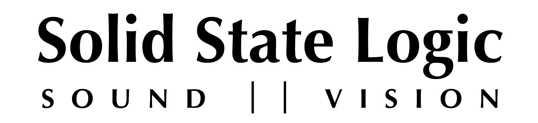 Solid State Logic Integrator