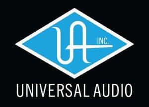 Universal Audio Expert