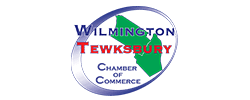 wilmington-ma-chamber-of-commerce