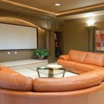 Top Reasons To Have a Home Theater