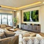 Tips for Choosing a Home Theater System