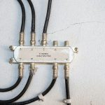The Most Common AV Installation Mistakes