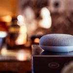 Common Misconceptions About Smart Home Technology