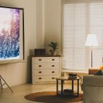 Best Reasons To Get a Projector for Your Home