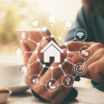 Latest Trends in Smart Home Automation