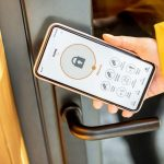 Genius Ways To Use Home Automation Devices