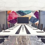 How Audio-Visual Equipment Helps Businesses