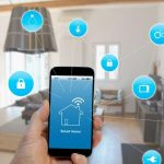 Top Reasons Everyone Needs a Smart Home